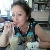 Анжела, 37, г.Гомель