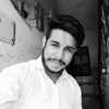 Anmol, 22, г.Gurgaon