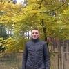 Михаил, 39, г.Тамбов