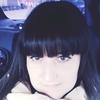 Анна, 31, г.Рязань
