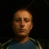 Большой, 23, г.Полтава