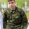 Денис, 19, г.Рязань