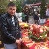 Sergei, 29, г.Москва
