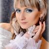 Анна, 37, г.Хмельницкий
