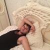 заур, 28, г.Владикавказ