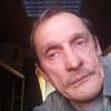 Евгений, 44, г.Когалым (Тюменская обл.)