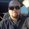 Mitig, 45, г.Больцано
