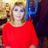 Елена, 54, г.Волгодонск