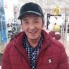 Дамир, 53, г.Нижнекамск