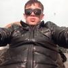 badr, 25, г.Алматы́