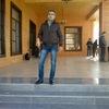 Elamin, 31, г.Баку
