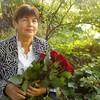 luda, 52, г.Кара-Балта