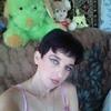 Наталья, 44, г.Перелюб