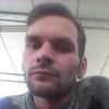 Алексей, 32, г.Ставрополь