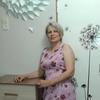 Валентина, 52, г.Ижевск