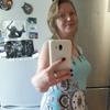 Марина Андреянова, 41, г.Кириши