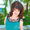 Лилия, 48, г.Владивосток