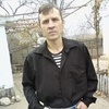 Костя, 40, г.Запорожье