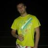 Николай, 29, г.Строитель
