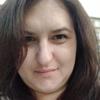 Елена Ромкина, 31, г.Донской