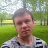 Лёша, 42, г.Кострома
