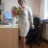 Ирина, 48, г.Югорск