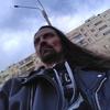 Дмитрий, 46, г.Киржач