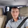 Александр, 34, г.Усть-Каменогорск