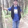 Иван, 30, г.Набережные Челны