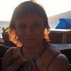 Мария, 45, г.Екатеринбург