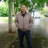 Виталя, 38, г.Березовский