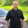 Евгений, 38, г.Магнитогорск
