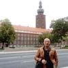 Олег, 48, г.Колдинг