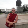 Андрей, 41, г.Сургут