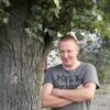 вадим, 38, г.Рамонь