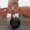 ВАСЁК, 21, г.Торбеево