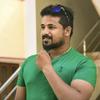 yogi, 24, г.Gurgaon