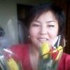 Zulfiya, 41, г.Алматы (Алма-Ата)