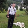 Constantin, 47, г.Бельцы