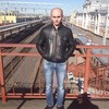 сергей, 31, г.Гомель
