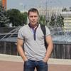 дмитрий, 32, г.Саранск