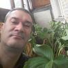 АНДРЕЙ, 49, г.Санкт-Петербург