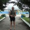 Дмитрий, 38, г.Лесозаводск