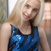 Ольга, 22, г.Кедровка