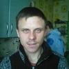 Саша, 29, г.Зубцов
