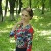 Люда, 20, г.Сосница