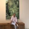 Oul, 60, г.Пномпень