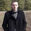 Иван, 30, г.Северное