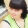 Ольга, 31, г.Бронницы