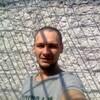Вячесла, 27, г.Николаев